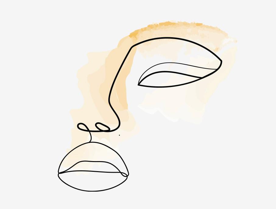 Non-Surgical Nose Job Icon