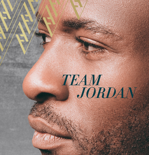 Careers Hero TEAM JORDAN
